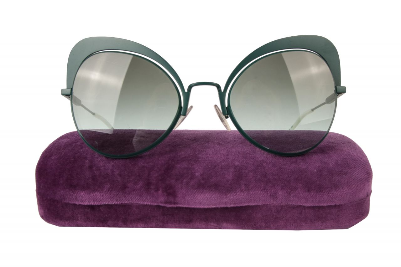 Fendi Sonnenbrille FF 0247/S