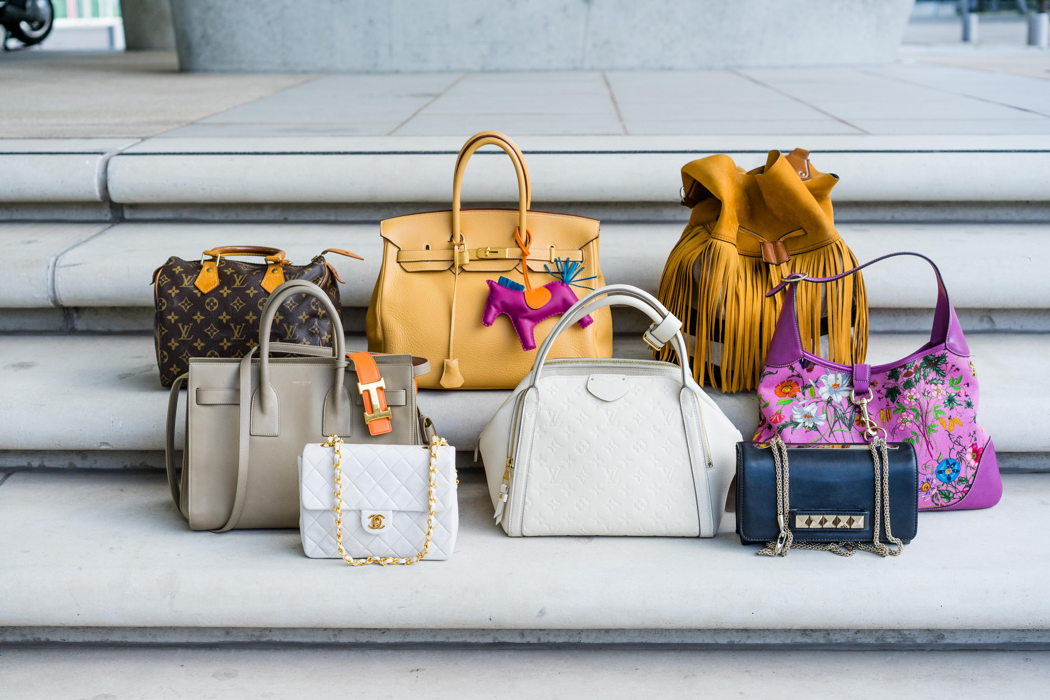 luxussachen-com-02228-25a203aa8af3a5