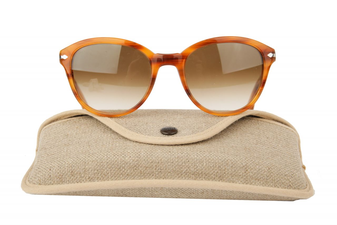 Persol Sonnenbrille 3025 S