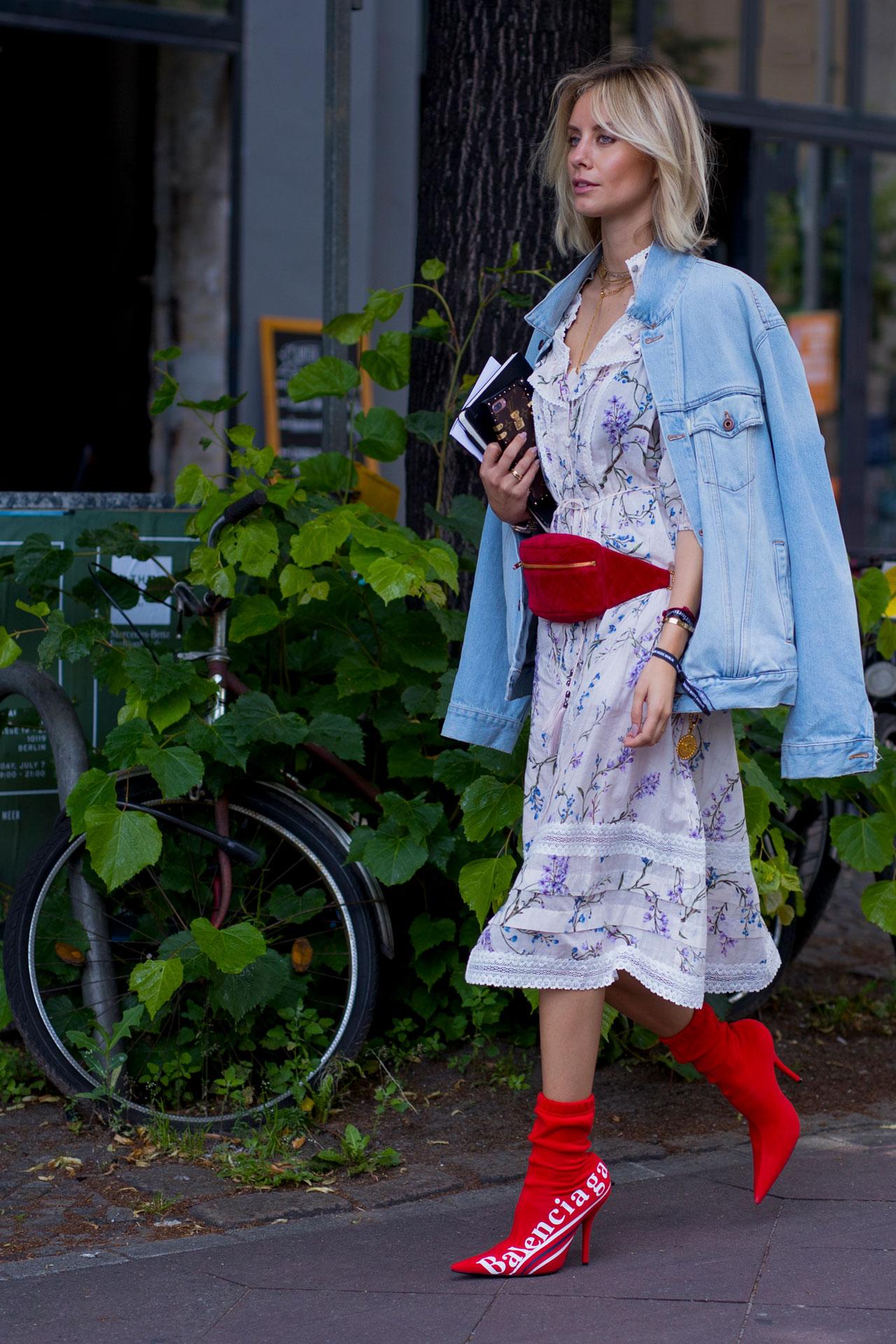 luxussachen-blog-lisa