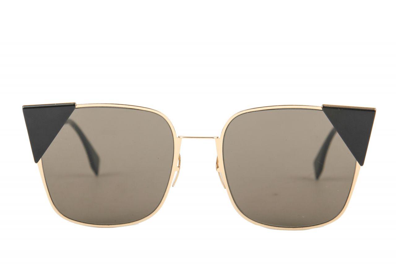 Fendi Sonnenbrille FF01091/S 000/2M