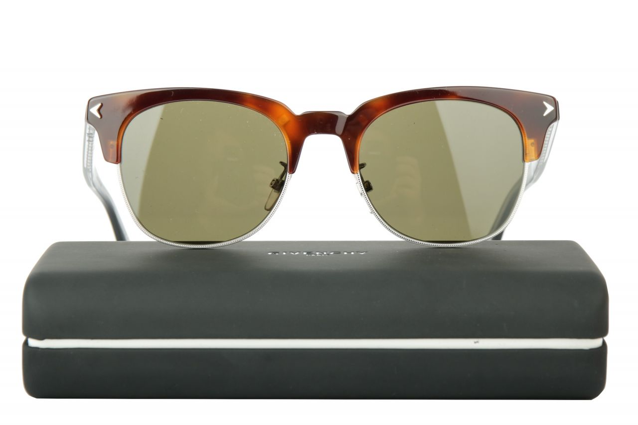 "Givenchy Sonnenbrille ""GV 7083/F/S"