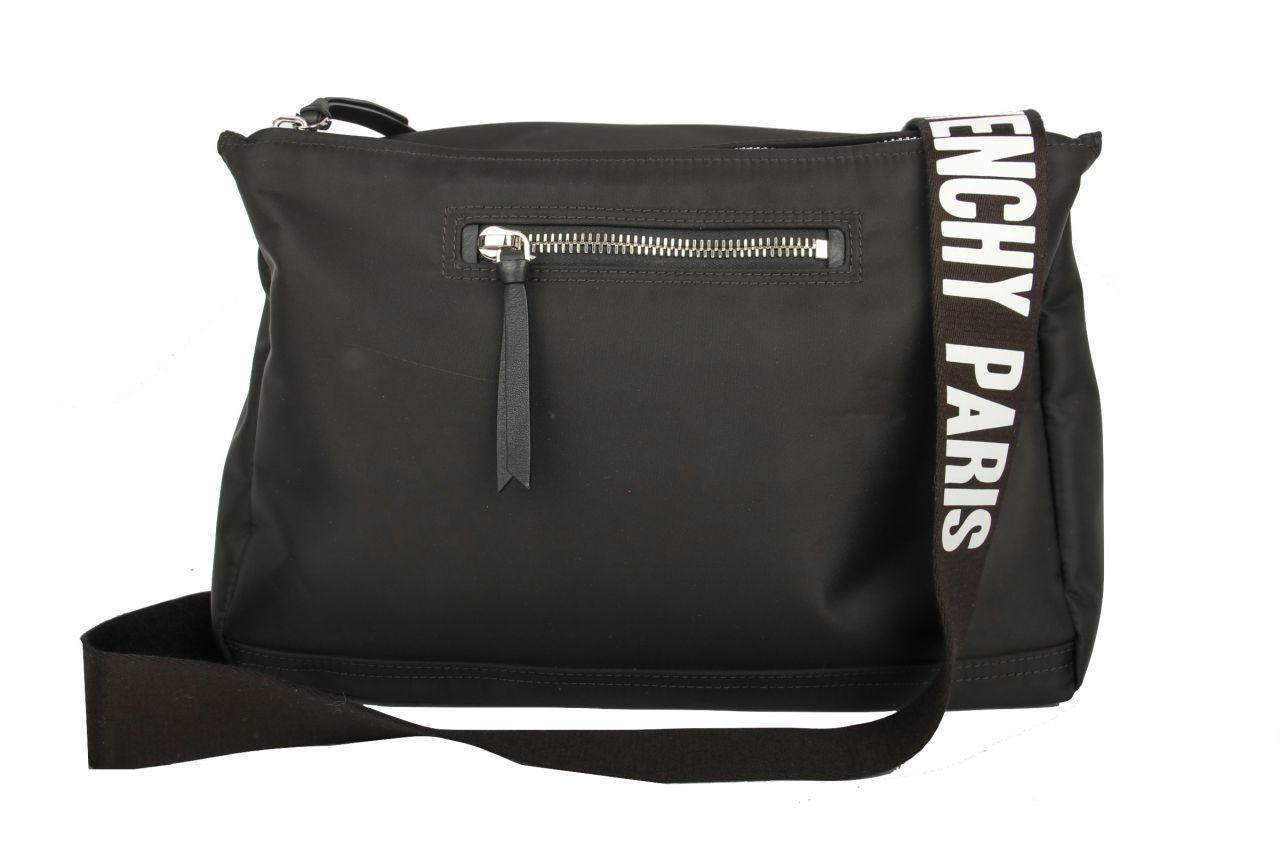 Givenchy Pandora Nylon Bag Large