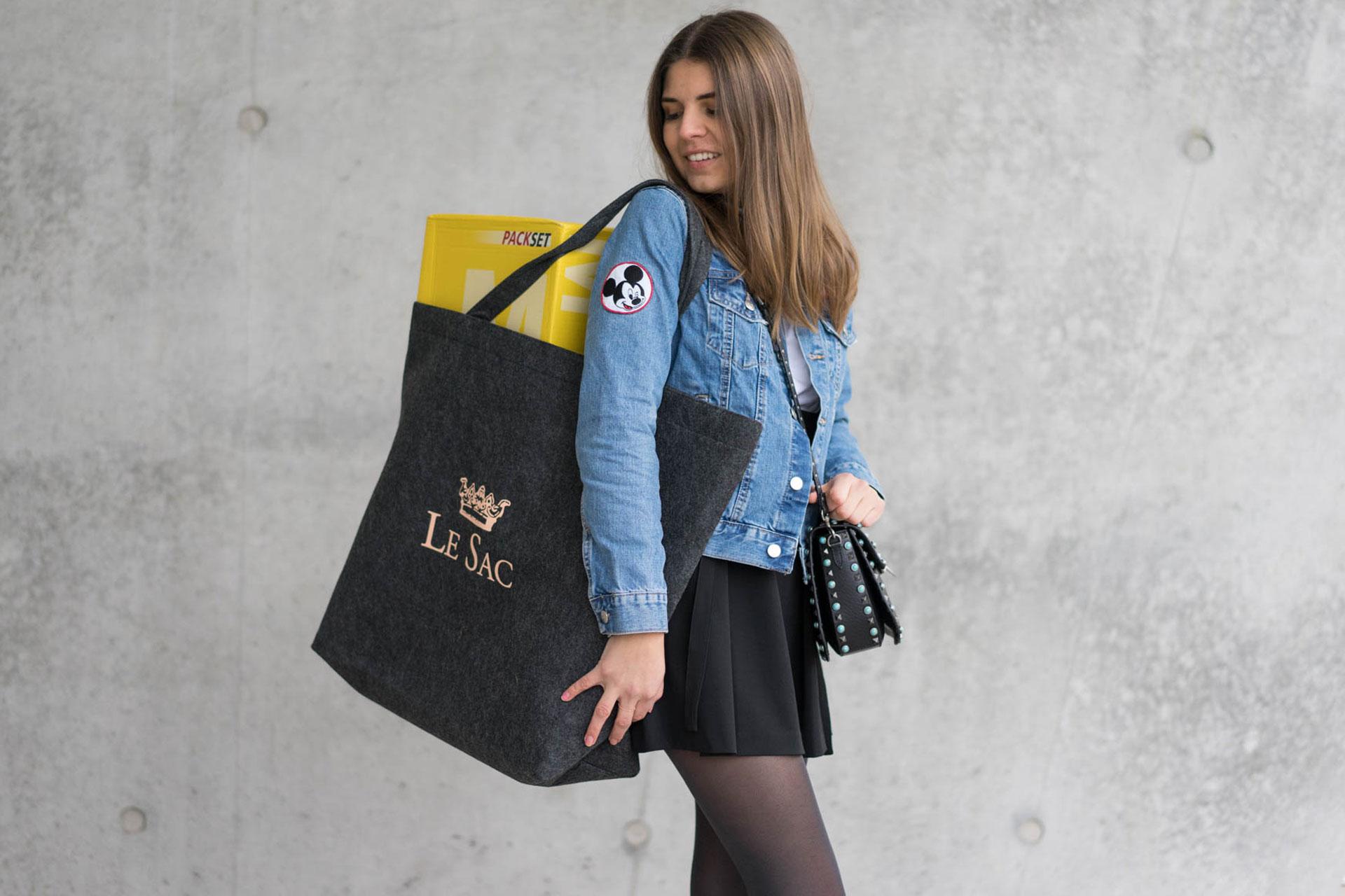 luxussachen-lesac-josi583d448a0caa3