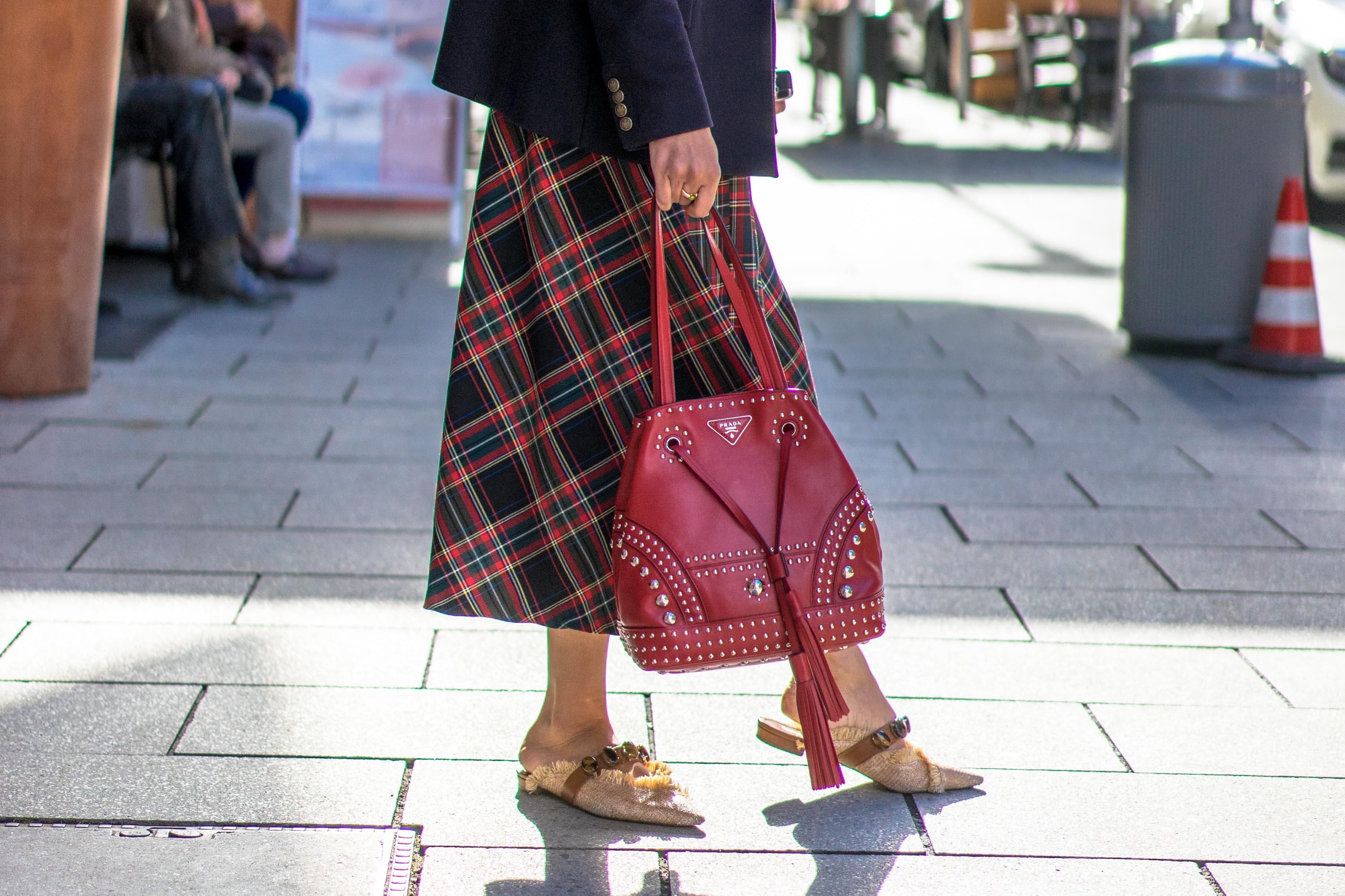 luxussachen-com-08252