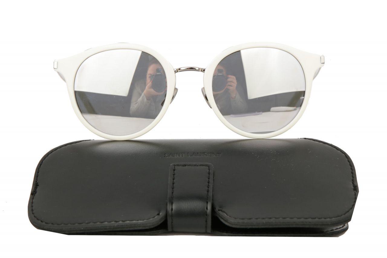 """Saint Laurent Sonnenbrille """"SL 57 008 """""""