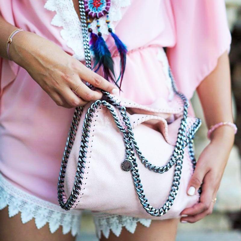second-hand-handtasche-luxusdesigner