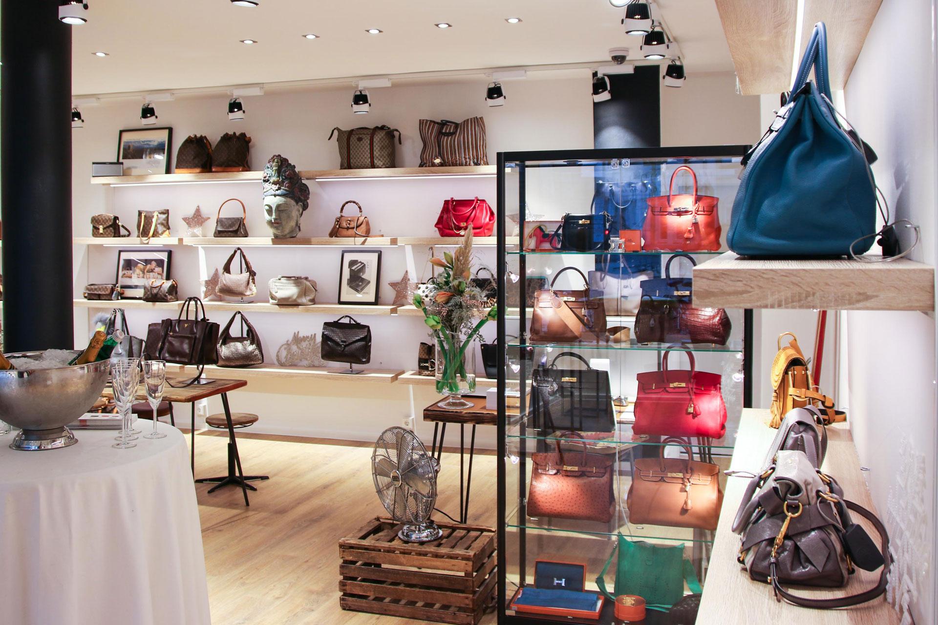 luxussachen-blog-laden