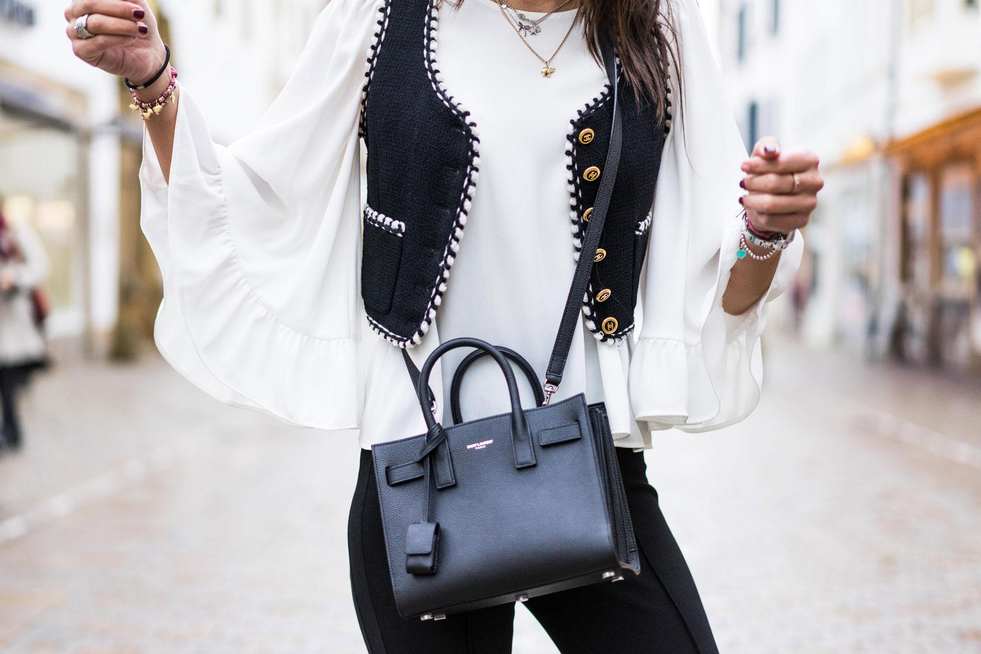 luxussachen-blog-startbild