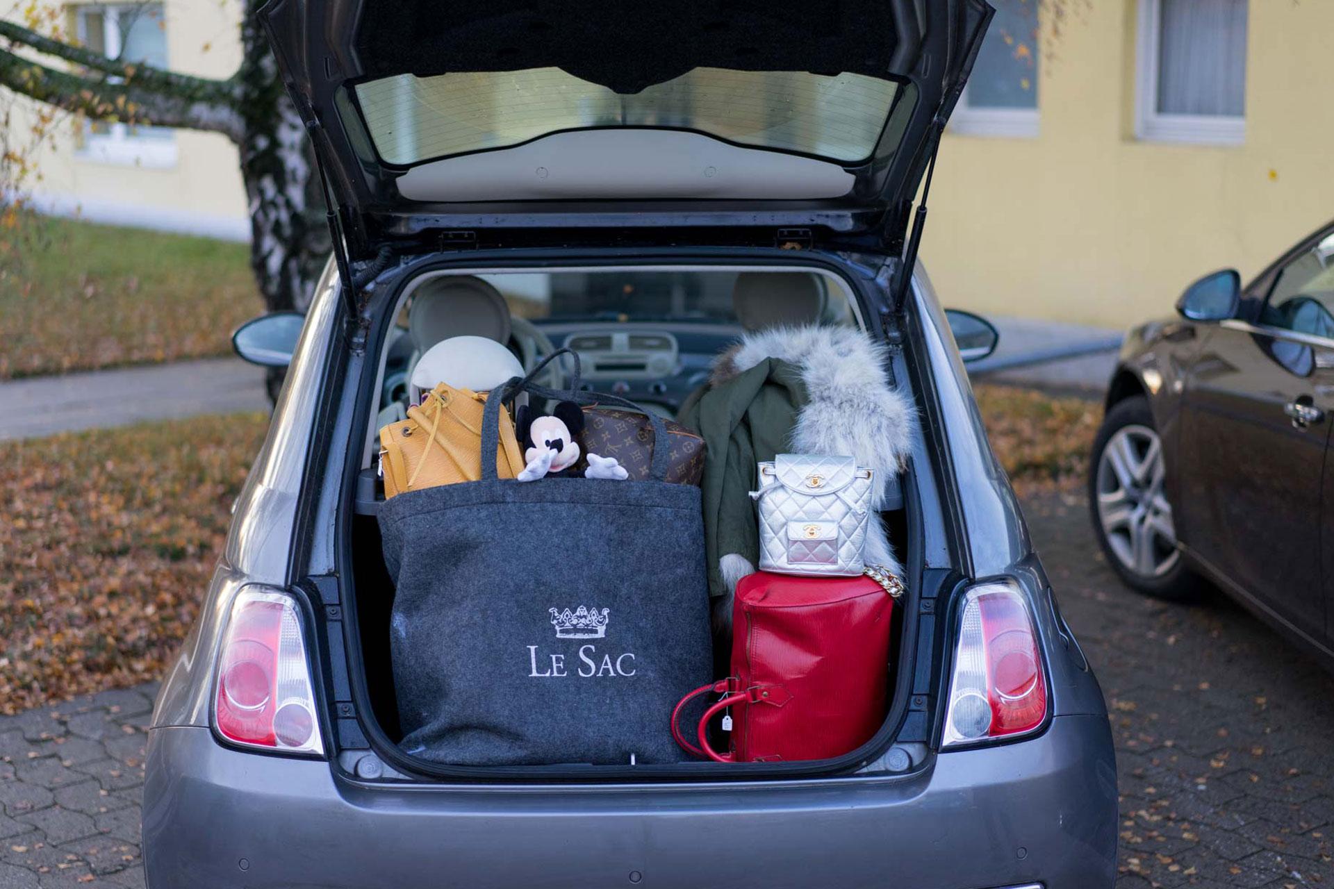 luxussachen-lesac-auto583d448d4fba0