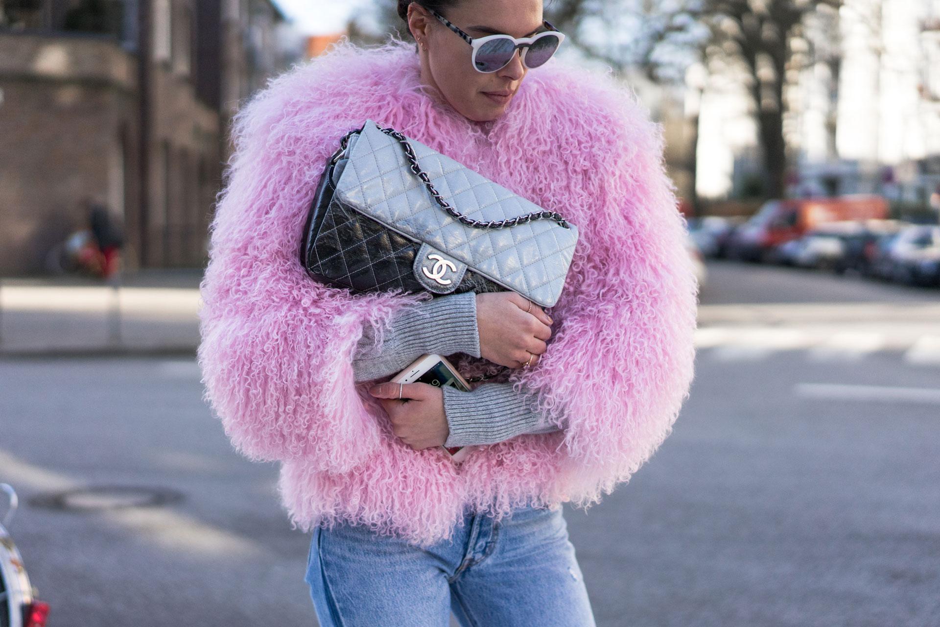 luxussachen-blogpost5a9eb99db68d2