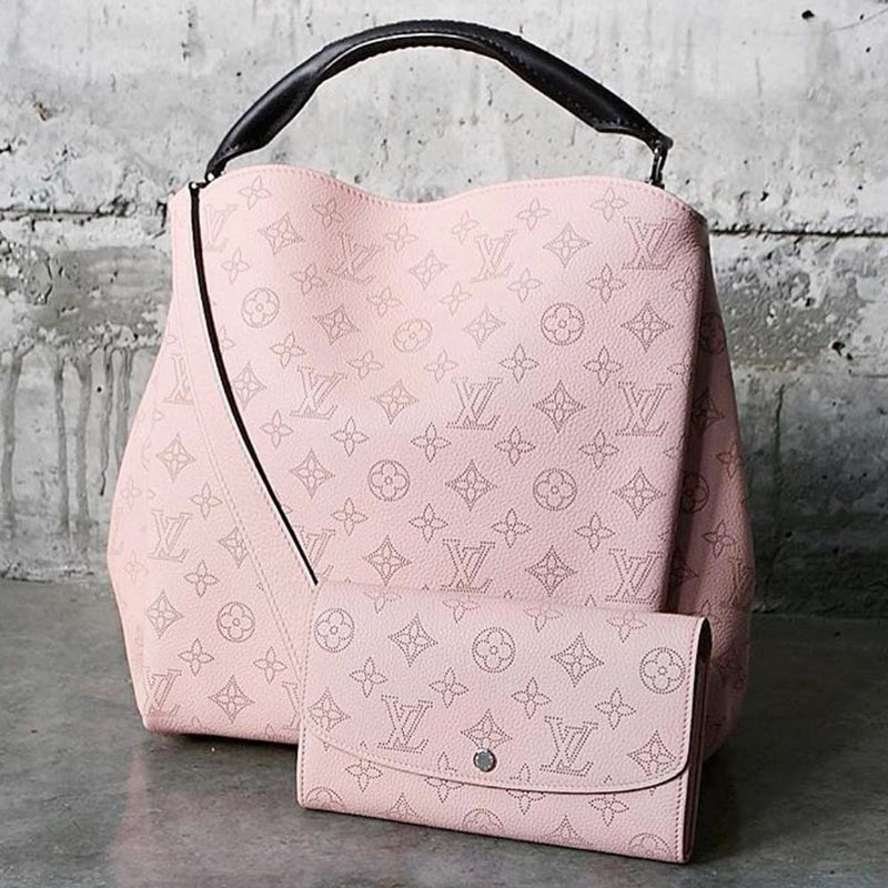 second-hand-louis-vuitton-handtasche