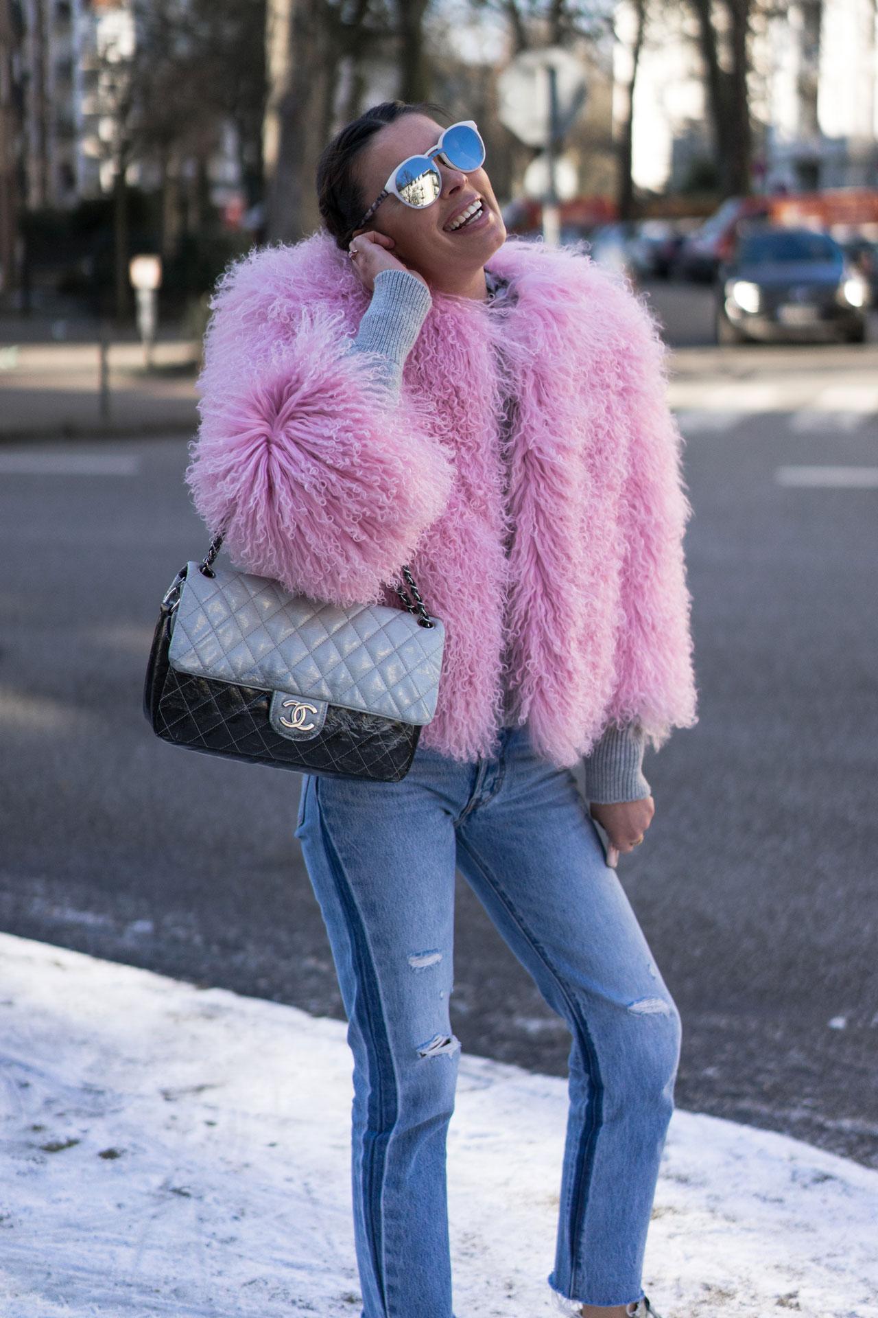 blogpost-luxussachen