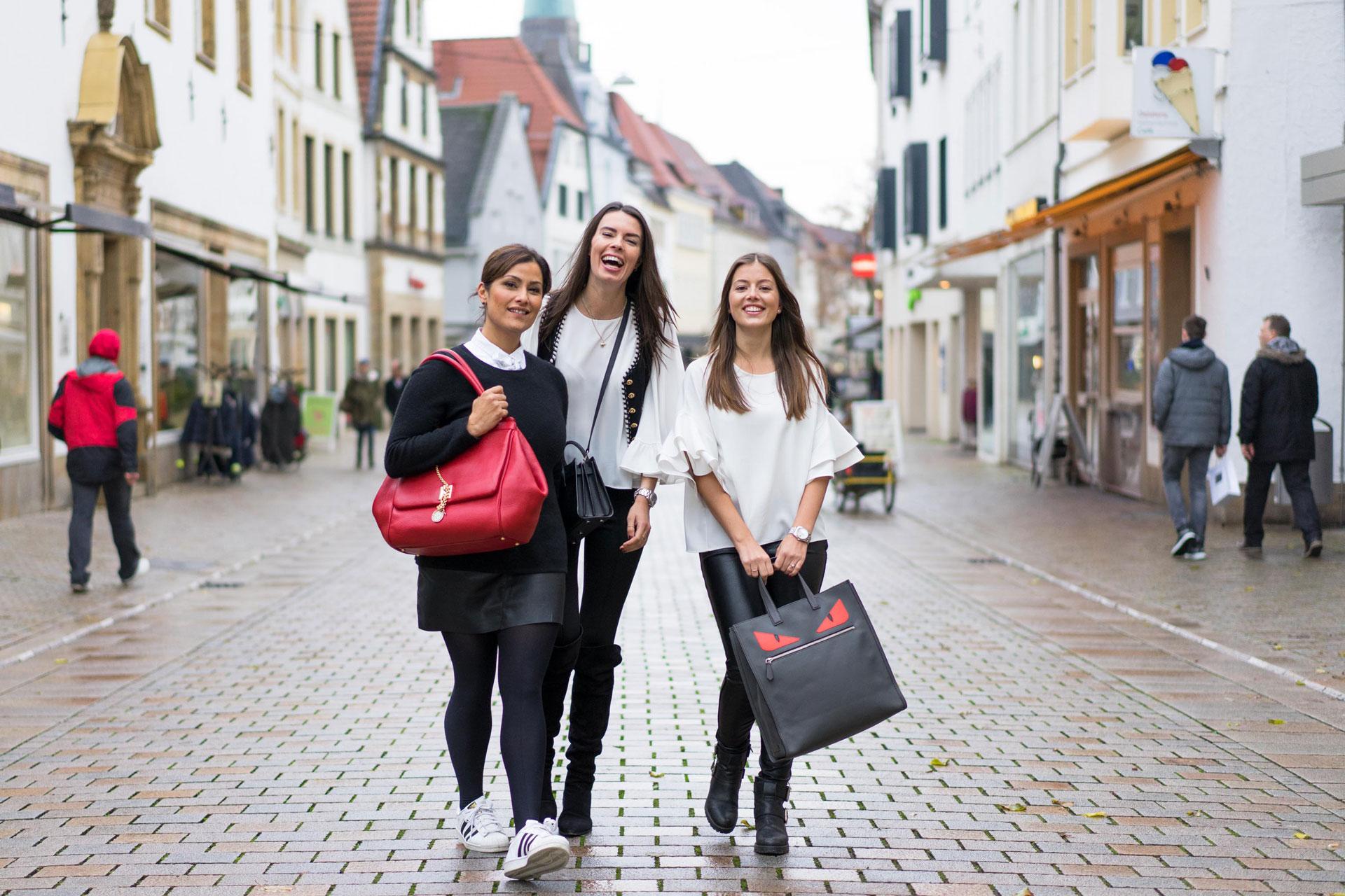 luxussachen-blog-girls