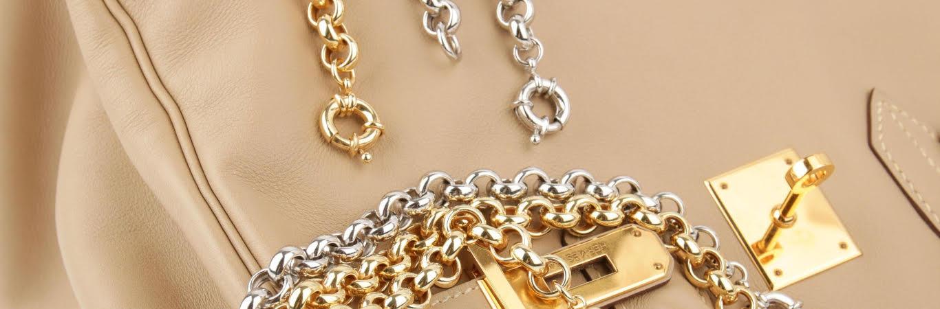 banner_jewellery