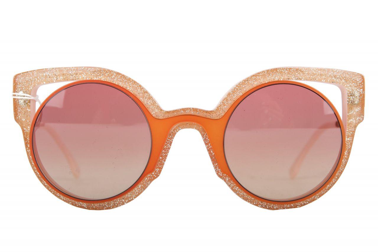 "Fendi Sonnenbrille ""FF 0137/S"""