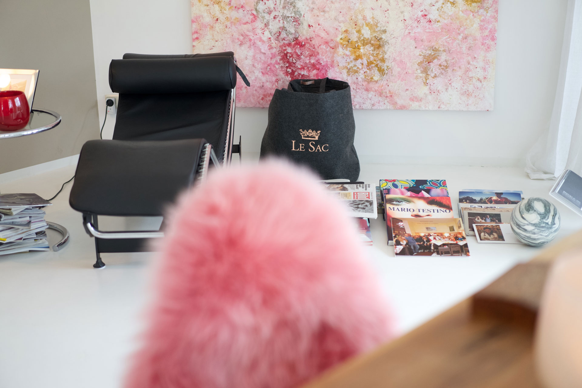 luxussachen-le-sac-rosa-magazin