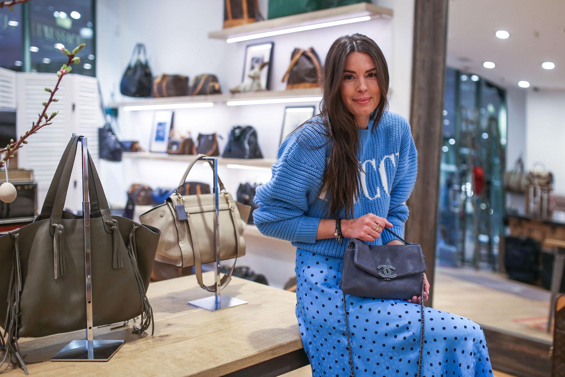 luxussachen-blog-april