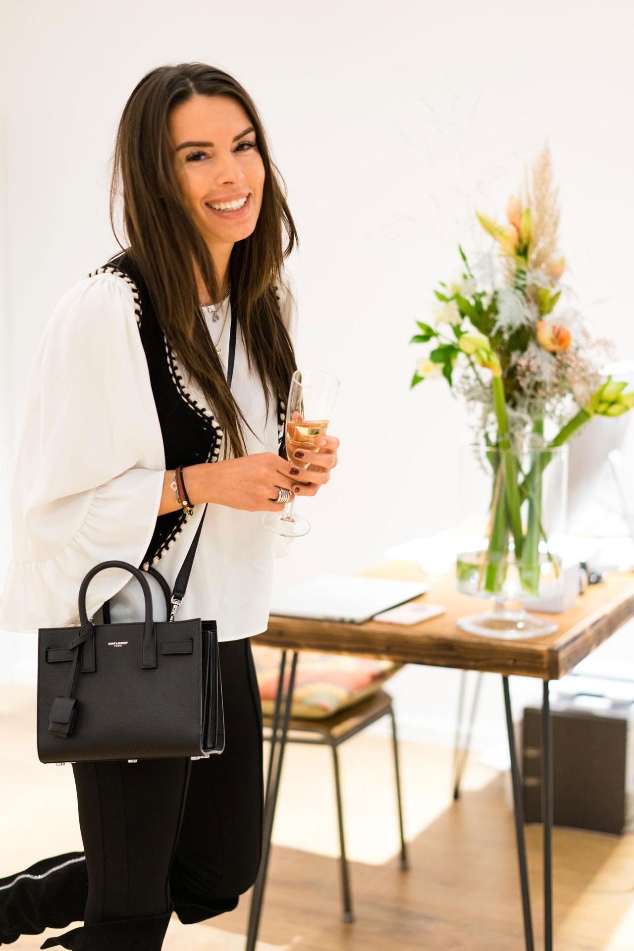 luxussachen-blog-valeria