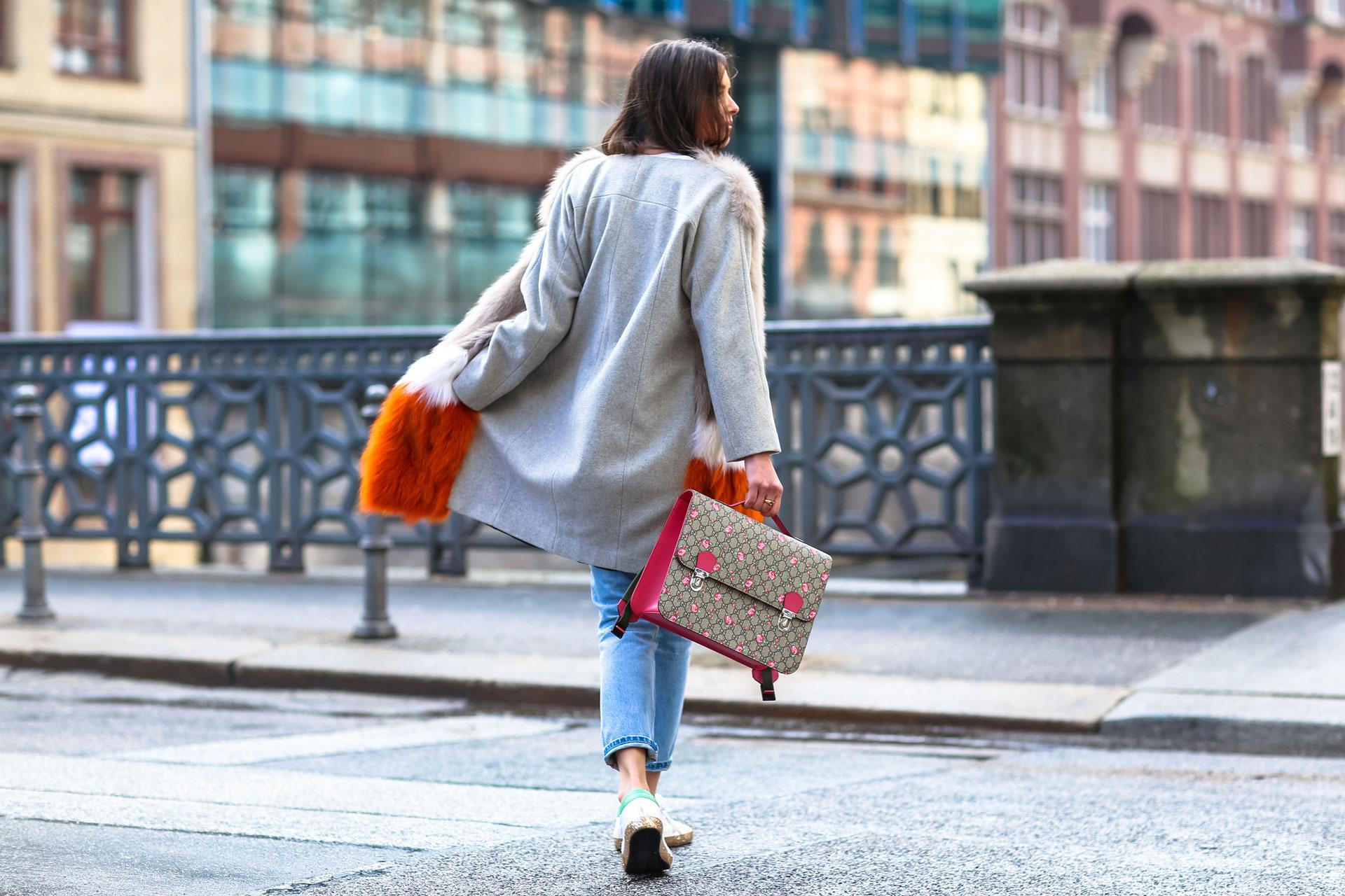 luxussachenblog