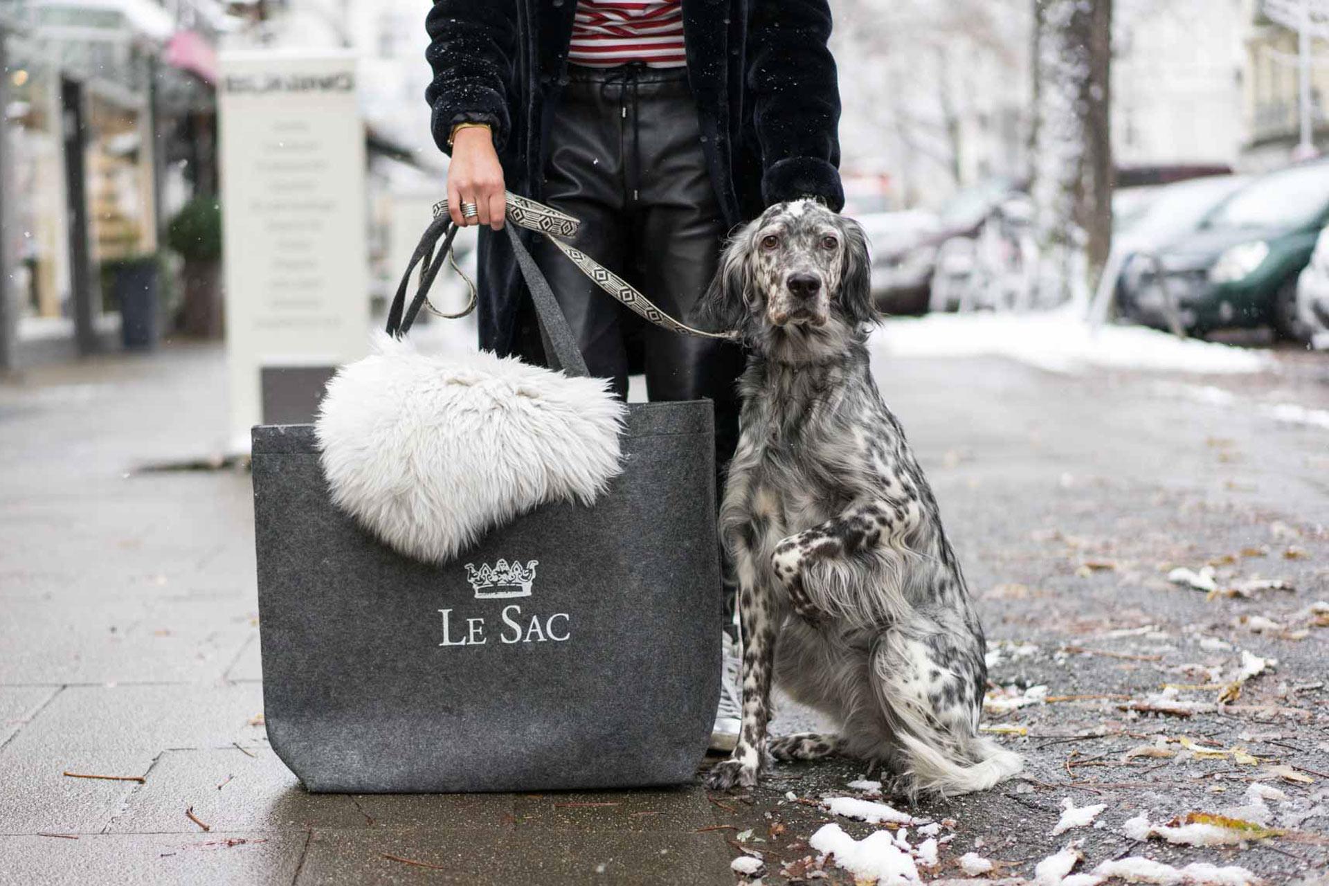 luxussachen-lesac-emma583d448fbb760
